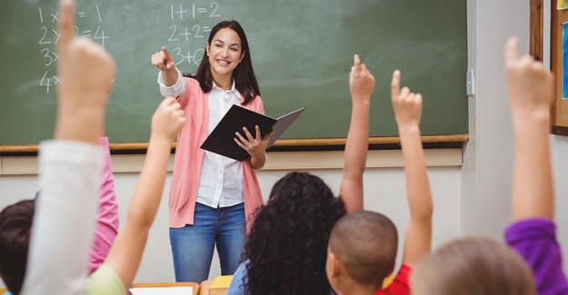 Öğretmenler Ne Zaman Aşı Olacak?