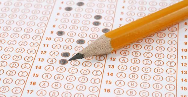 ÖSYM'den 2020-KPSS Ön Lisans Sınavı İçin Saat Uyarısı