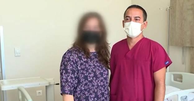 Rahminden 62 Tane Miyom Çıkartıldı