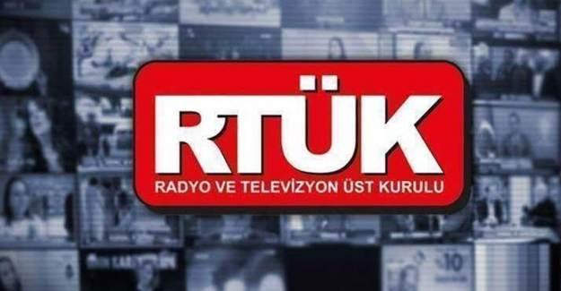 RTÜK'ten Türk Ordusuna Hakaretin Ardından Habertürk'e Ceza!