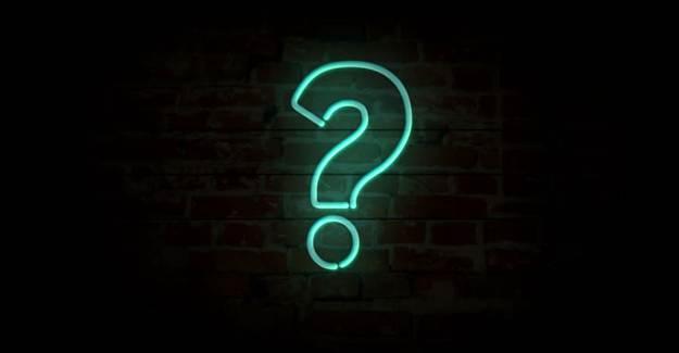Ruberu Kelimesinin Anlamı Nedir? Ruberu Ne Demek
