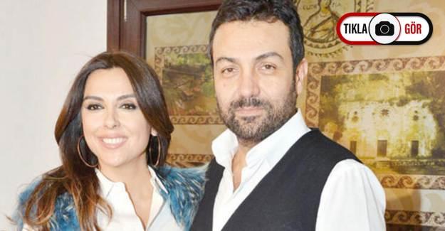Saruhan Hünel'in Babası Mehmet Fevzi Hünel Koronavirüse Yakalandı