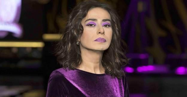 Seyhan Erdağ'a Hakaretten Davalık Olan Yıldız Tilbe Hakkında Karar Verildi