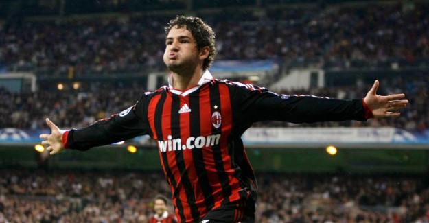 Sivasspor'dan Pato Harekatı!