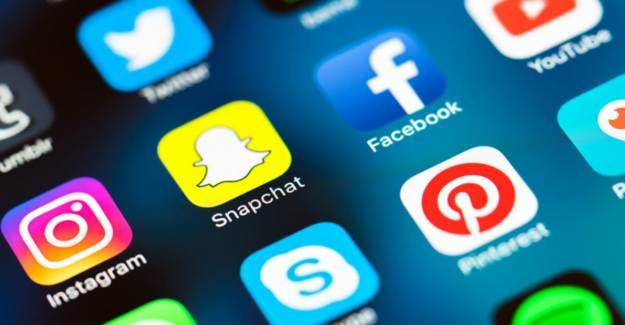 Sosyal Medya Platformlarının Temsilci Ataması İçin Bir Hafta Kaldı