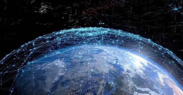 Starlink İnternet Hizmetinin Fiyatı Belli Oldu