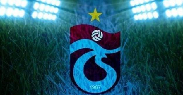 Trabzonspor'da Bir Futbolcu Daha Koronavirüse Yakalandı