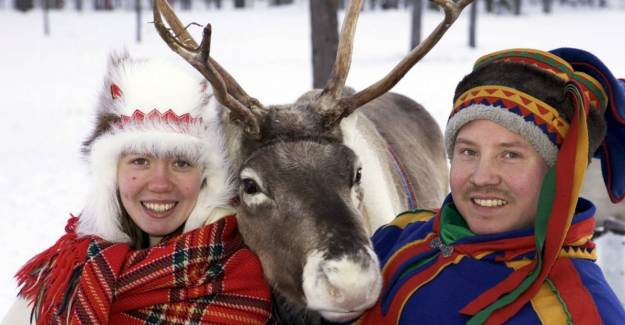 Turistlerin Kültür Şokuna Uğradıkları Finlandiya Hayatının Birbirinden Tuhaf 15 Özelliği