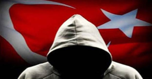 Turkz Hacker Grubu, Suudi Arabistan'a Savaş Açtı