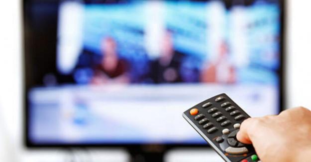 Tv Yayın Akışı 18 Ocak Pazartesi Televizyonda Ne Var? ATV, TRT1, Star, Show TV, Kanal D, Fox TV