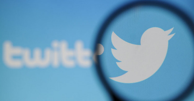 Twitter, Çin'in Washington Büyükelçiliğinin Uygur Türkleri Paylaşımları Sebebiyle Hesabını Kilitledi