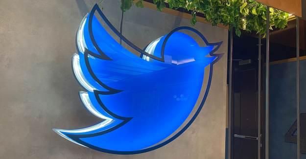 Twitter'dan Sahte Haberlere Yeni Önlem