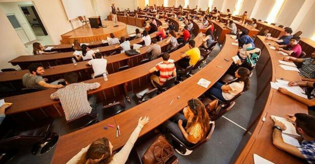 Üniversiteler Bu Dönem Açılacak mı? Üniversiteler Ne Zaman Açılıyor?