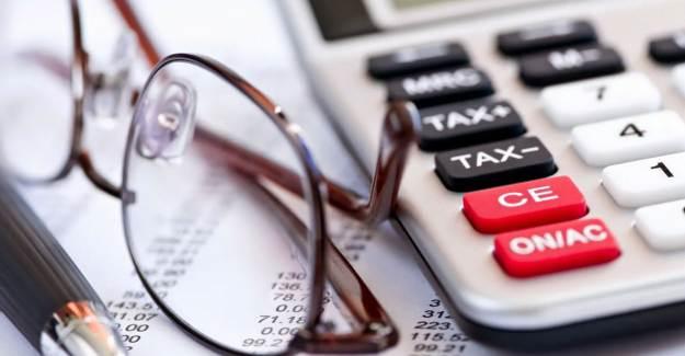 Vergi Yapılandırması Hangi Borçları Kapsıyor?