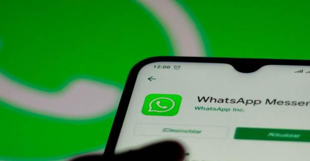 WhatsApp, Alman İstihbaratının Yazışmaları Okumasına İzin Verdi