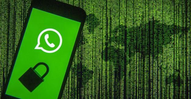 Whatsapp Gizlilik Sözleşmesi Nasıl İptal Edilir? Whatsapptan Geri Adım!