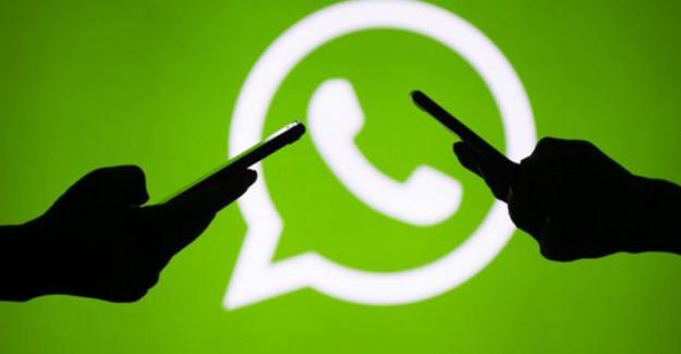 Whatsapp Hesabı Nasıl Silinir? Whatsapp Hesabı Kapatma