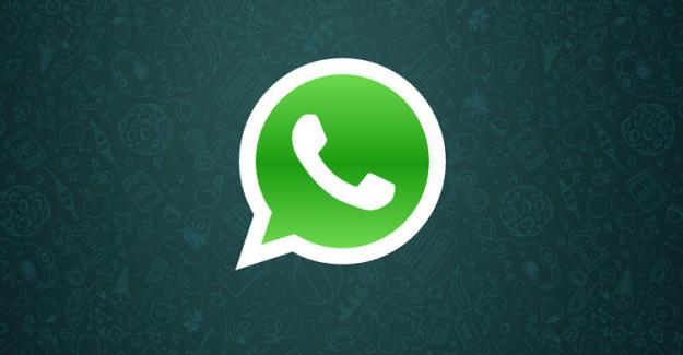 WhatsApp'ın Gizlilik Skandalından Sonra Türkiye'den Hamle