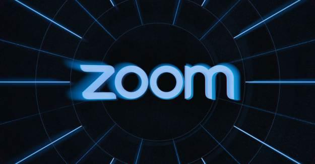 Zoom, Şirket Tarihinin En Kötü Gününü Yaşadı