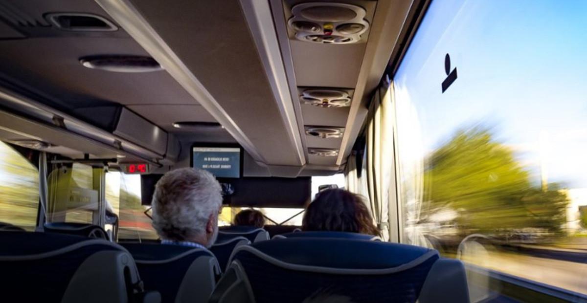 65 Yaş Üstü Seyahat İzin Belgesi Alabilir Mi? 2021 Seyahat İzin Belgesi Nasıl Alınır?