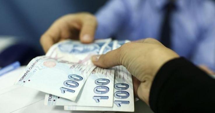 700 Bin Kamu İşçisinin Beklediği Zam Teklifi! Sendikalar Taleplerini Açıklayacak