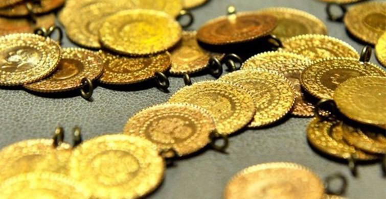 10 Mart 2021 Çeyrek Altın Fiyatı Ne Kadar?