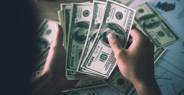 100 Dolar Kaç TL, 100 Dolar Ne Kadar?