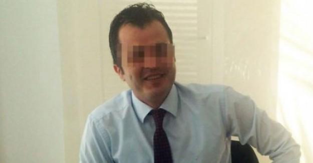 100 Milyon Lira ile Kaçan Banka Müdürü Yakalandı