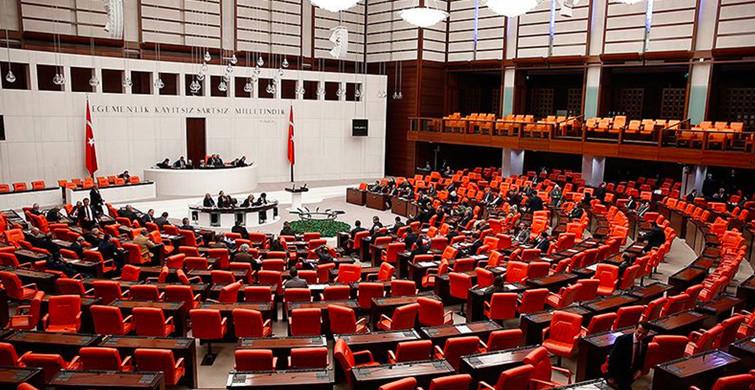 11 Milletvekili Hakkında 14 Yeni Fezleke