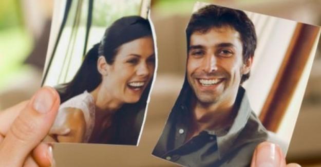 14 Şubat Yaklaşırken Eski Sevgiliye Dönmek Ne Kadar Doğru?