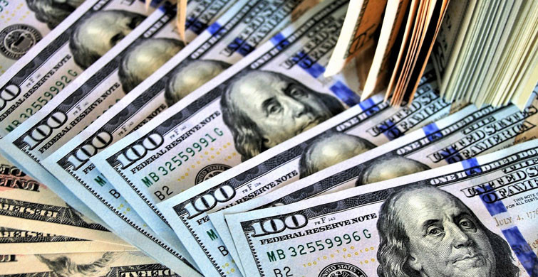 16 Şubat Dolar ve Euro Kuru