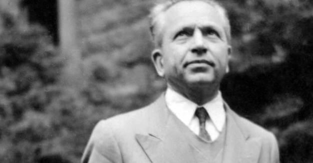 20. Yüzyılın İslam Ahlakçısı: Nurettin Topçu