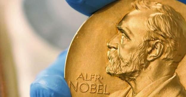 2020 Nobel Ekonomi Ödülünü Kazananlar Belli Oldu