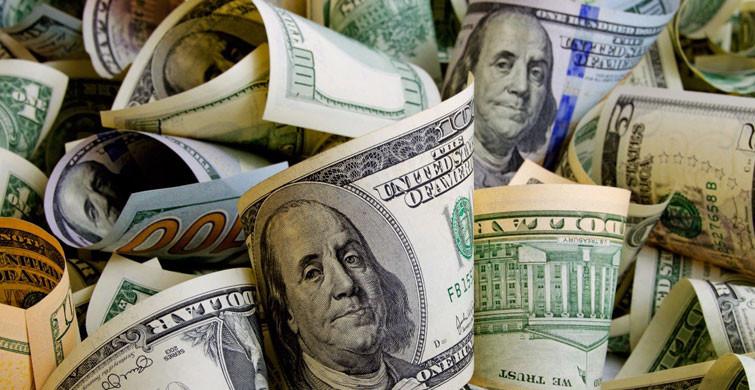 23 Şubat Dolar-Euro Kuru