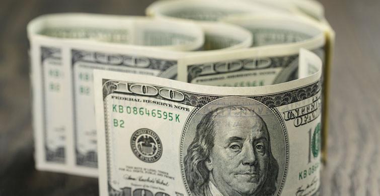 26 Şubat Dolar- Euro Kurunda Son Durum
