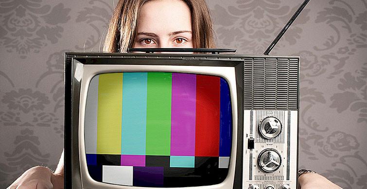 27 Şubat 2021 Bugün TV'de Ne Var?