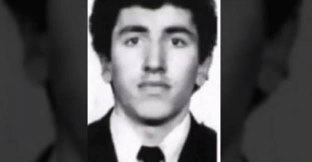 28 Senedir Kayıp Olan Azerbaycan Askeri Zincirli Halde Bulundu