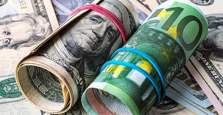 4 Mart 2021 Dolar ve Euro Kuru