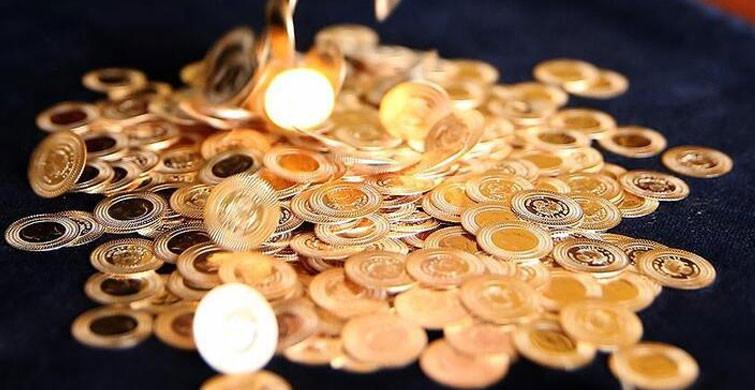 4 Mart Altın Fiyatı