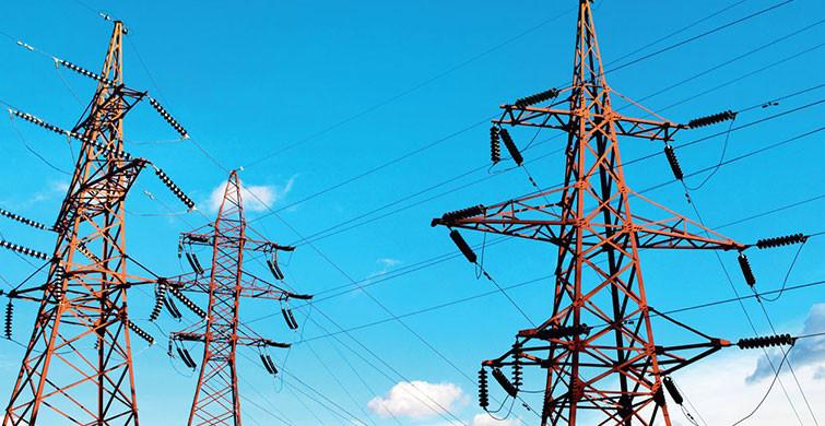 5 Mart İstanbul Avrupa Yakasında Elektrikler Ne Zaman Gelecek?