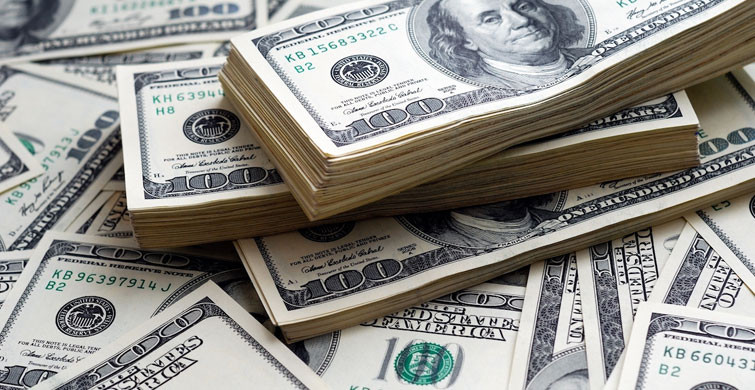 8 Mart 2021 Dolar Kuru