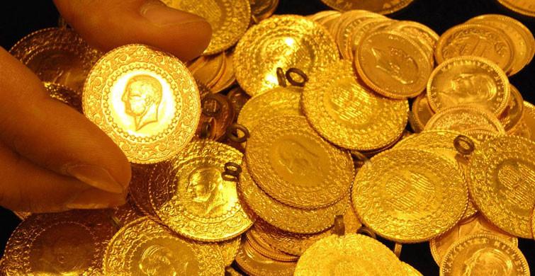 8 Mart Altın Fiyatı