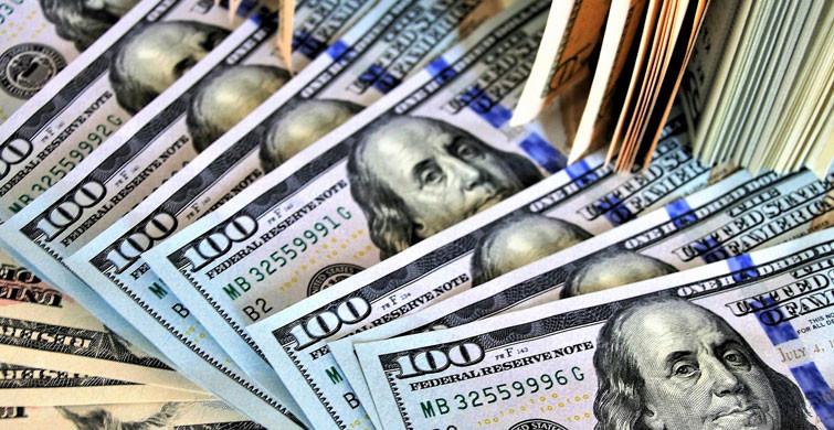 9 Şubat Dolar Kuru