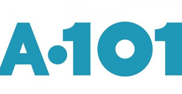 A101, 28 Haziran Aktüel Ürünler Listesini Yayınladı