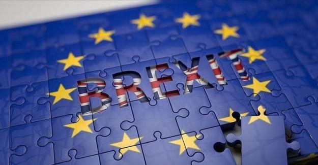 AB, Brexit'ten Sonra Geleceğe Odaklanmak İstiyor