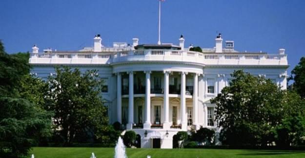 ABD, 2,2 Trilyon Basıyor, Dolardan Kaçın!