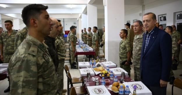 ABD Büyükelçisinden Akla Ziyan Türk Ordusu Yorumu! Dinsiz Bir Anlayış...