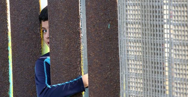 ABD, Göçmenleri Risk Altında Bırakmaktan Suçlandı