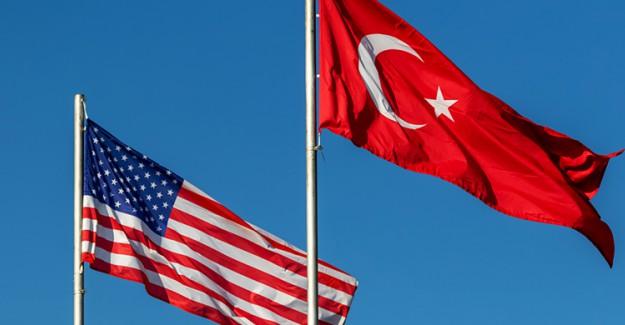 ABD İle Türkiye Arasında Fark Azalıyor!