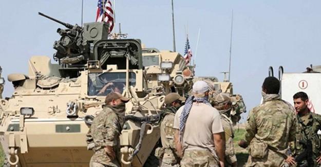 ABD'den Çirkin Saldırı! 65 Ölü